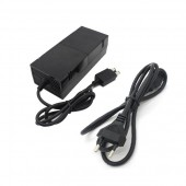 Xbox One Voeding Power Supply 220W OEM