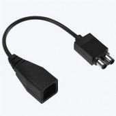 Xbox One Voeding Power Supply Adapter