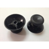 Xbox One Controller Thumbstick Cap