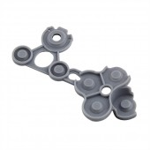Xbox One Wireless Controller Button Rubber