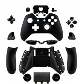 Xbox One Controller Behuizing Model 1697 1708 Zwart