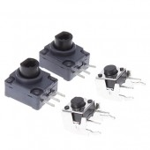Xbox 360 en One shoulder trigger button reparatie set