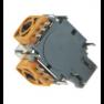 3D Thumbstick Joystick Controller v2