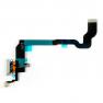 iPhone X Dock Flex Kabel