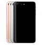 iPhone 7 Plus Behuizing Zilver
