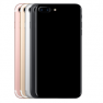 iPhone 7 Plus Behuizing Rosegoud